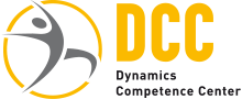 DCC – Dynamics Competence Center